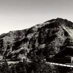 Foto de Hehuan Mountain (Hehuanshan)