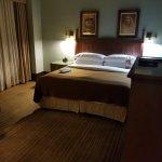 ภาพถ่ายของ The Arctic Club Seattle - a DoubleTree by Hilton Hotel