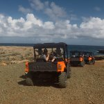 Photo of Around Aruba Tours