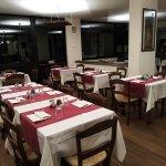 Ristorante Pizzeria La Rusticaの写真