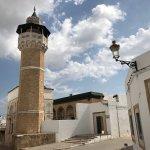 Photo de Grande Mosquée de Kairouan