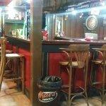 JF Sport Bar