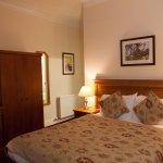 Grant Arms Hotel Foto