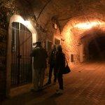 Photo of Locanda Ristorante Borgo Antico