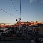 Photo of Teleferico de Gaia