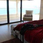Foto de Oceana Palms Luxury Guesthouse