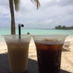 ภาพถ่ายของ Ambre Mauritius