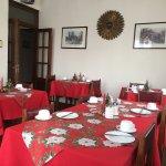Photo of Hotel Restaurant Mercurio