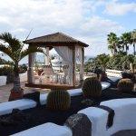 Foto de Princesa Yaiza Suite Hotel Resort
