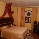 Bild från Hotel Castillo Bonavia