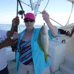 Photo de Wasabi Loco Sportfishing Adventures