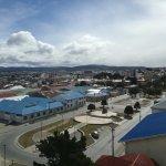 Foto de Diego de Almagro Punta Arenas