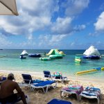 Photo of Mr Sanchos Beach Club Cozumel