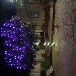 Photo de Premdeep Hotel
