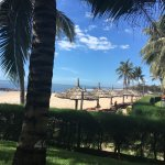 Photo of Lotus Mui Ne Resort & Spa