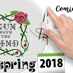 Gun with the Wind   Coming Spring 2018