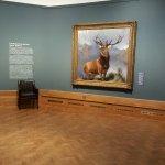 Foto di Perth Museum and Art Gallery