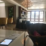 Photo of Allure Chocolat Hotel By Karisma
