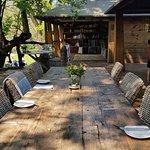 Photo of Summerfields Rose Retreat & Spa