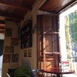 Bilde fra Cafe La Parada