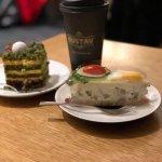Photo of Werner Cafe-Lounge