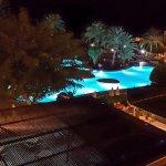 Zdjęcie Occidental Lanzarote Playa