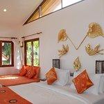 Photo of Khanom Hill Resort