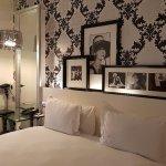 ภาพถ่ายของ Protea Hotel Fire & Ice! by Marriott Johannesburg Melrose Arch