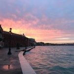 오스텔로 베네치아의 사진
