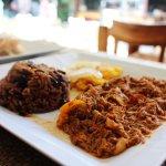 Photo of Qubano Restaurant