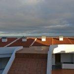 Photo of Hotel & Spa Cordial Roca Negra