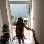 Photo of Hotel Il Nido