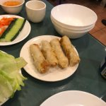 Foto Pho Hoai Bay Ridge Restaurant