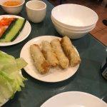 Foto Pho Hoai Bay Ridge Restaurant