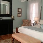 The Kehoe House - A Boutique Inn Foto