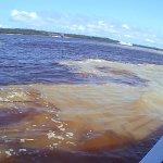 Photo de Meeting of Waters