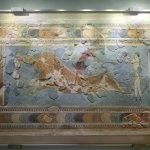 Photo of Heraklion Archaeological Museum