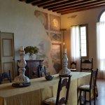 Photo of Villa dei Vescovi