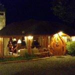 Photo of Cabanas La Deseada