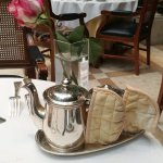 Foto de Alvear Palace Hotel