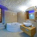 Foto de Cappadocia La Casa Cave Hotel