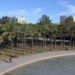 Photo of Antiguo Cauce del Rio Turia