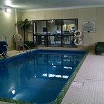 Foto de Baymont Inn & Suites Lawrence
