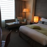 Photo de The Strings by InterContinental Tokyo