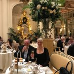Photo de The Ritz London
