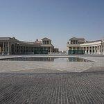 صورة فوتوغرافية لـ Katara Cultural Village