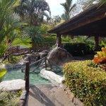 Photo of Los Lagos Hotel Spa & Resort