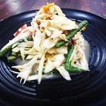 Foto de Thai Indo Kitchen