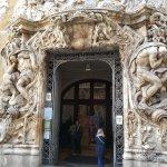 Foto de Palacio del Marqués de Dos Aguas