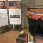 Traditional Arts and Ethnology Centre Foto